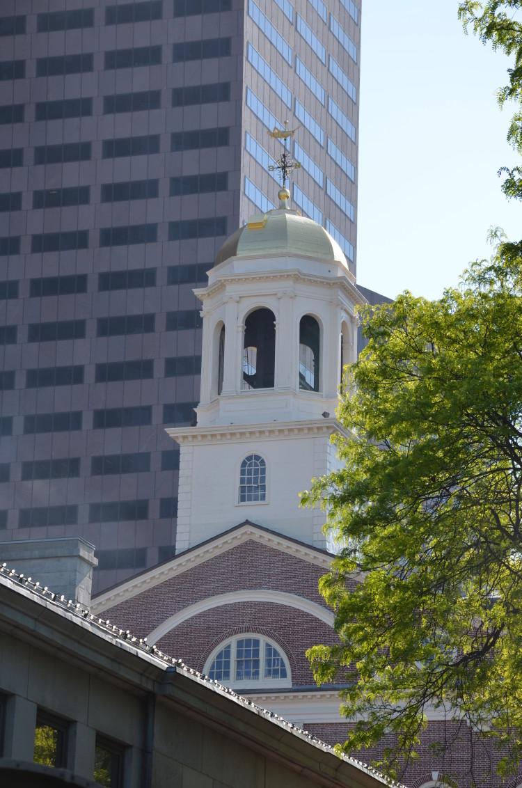 Boston_Hahvahd (132/302)