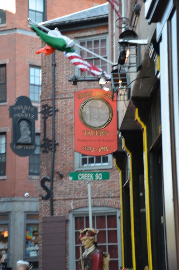 Boston_Hahvahd (133/302)