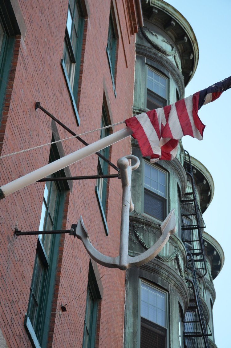 Boston_Hahvahd (139/302)