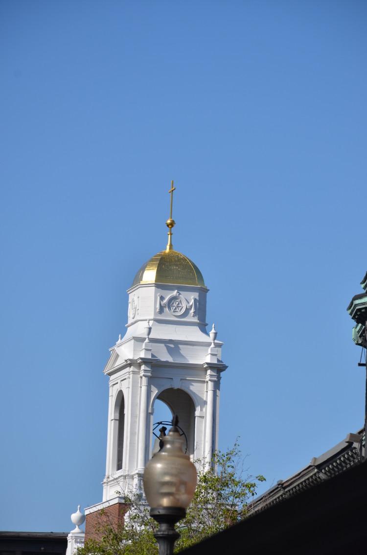 Boston_Hahvahd (144/302)