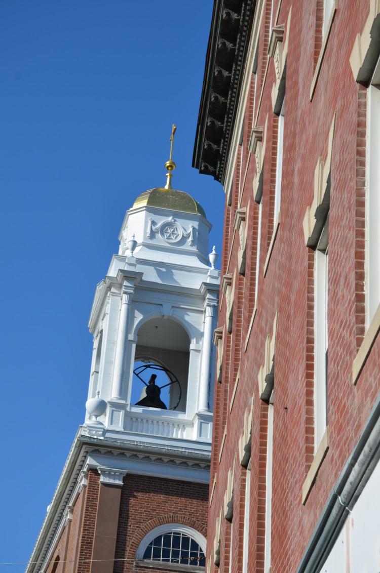 Boston_Hahvahd (146/302)