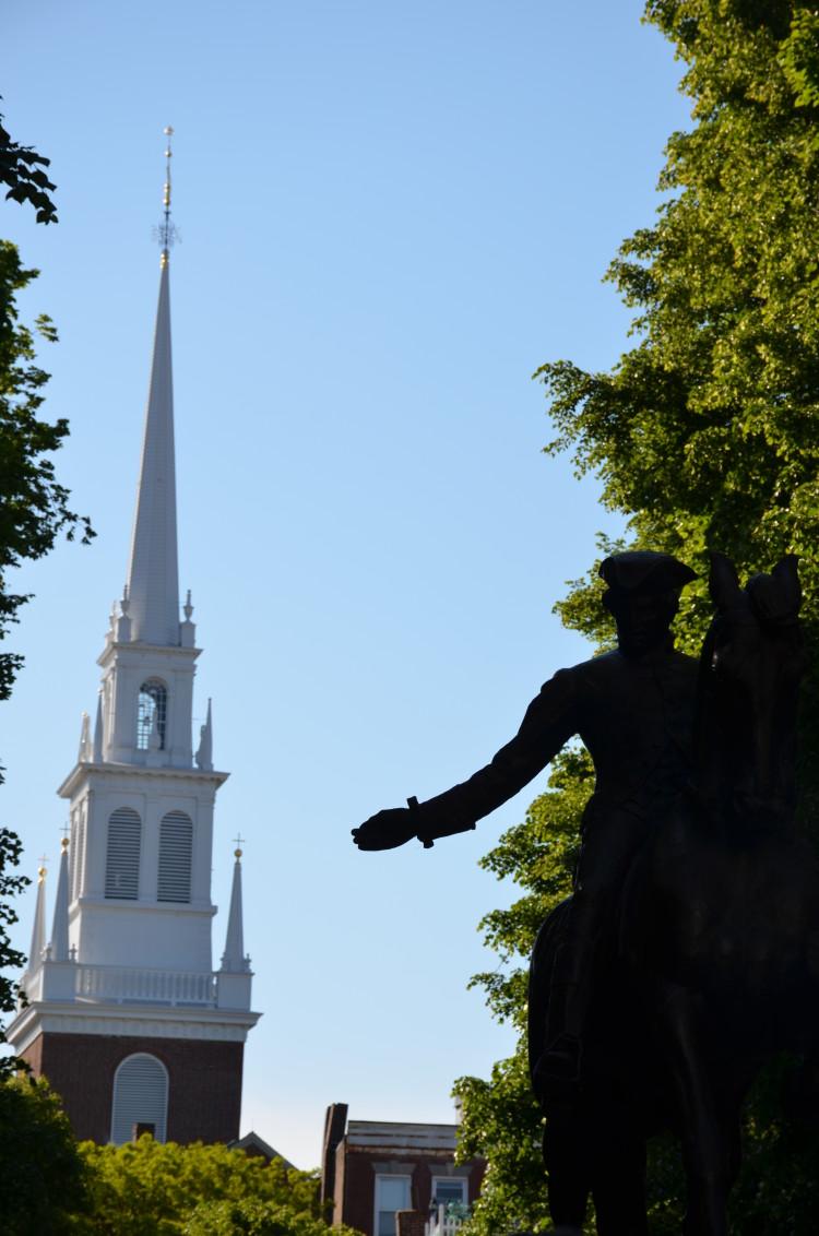 Boston_Hahvahd (148/302)