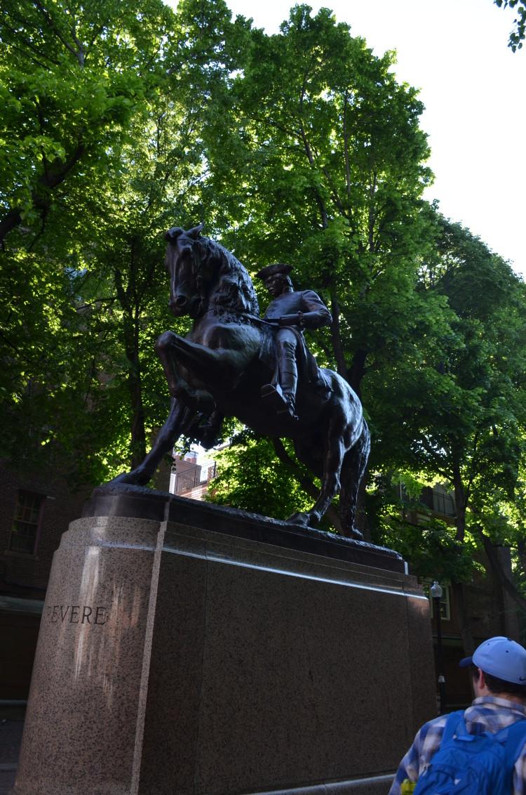Boston_Hahvahd (150/302)