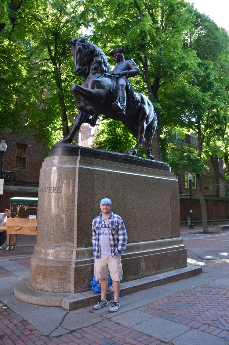 Boston_Hahvahd (151/302)