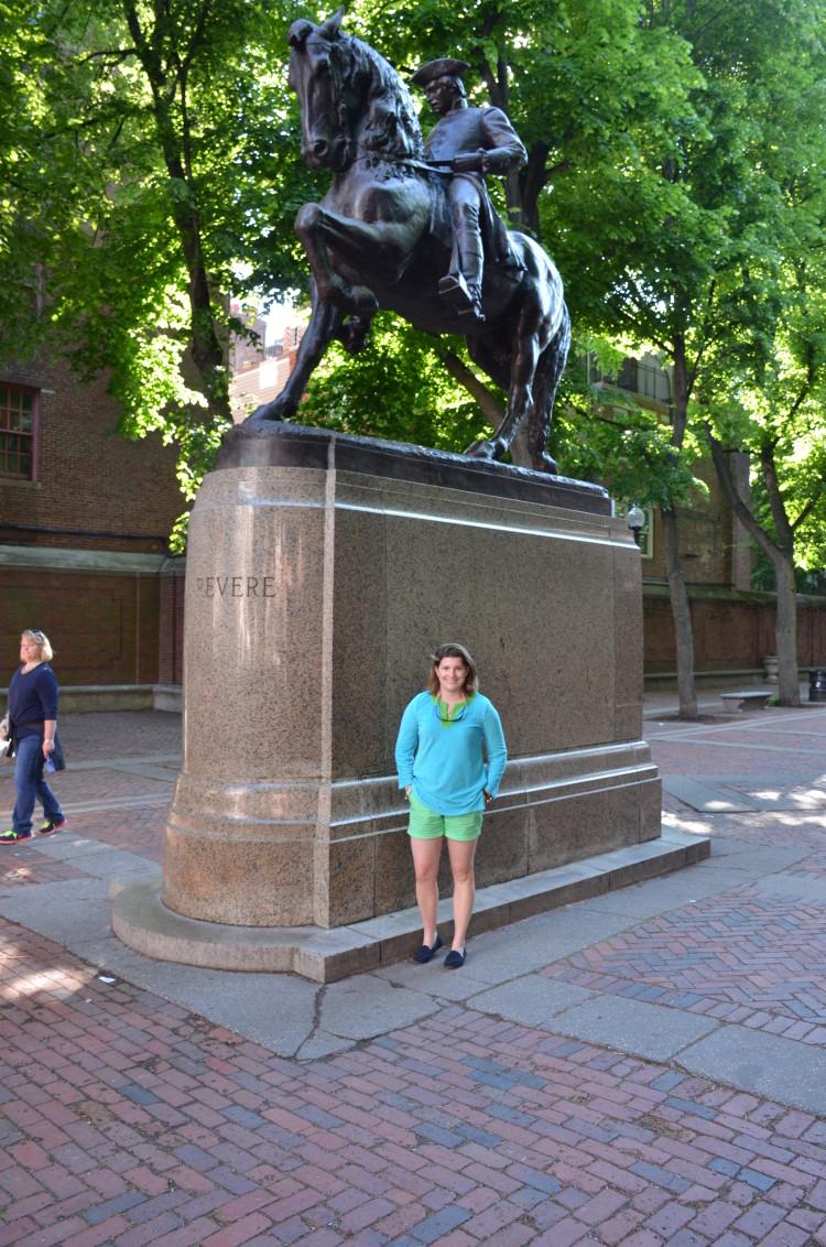 Boston_Hahvahd (152/302)