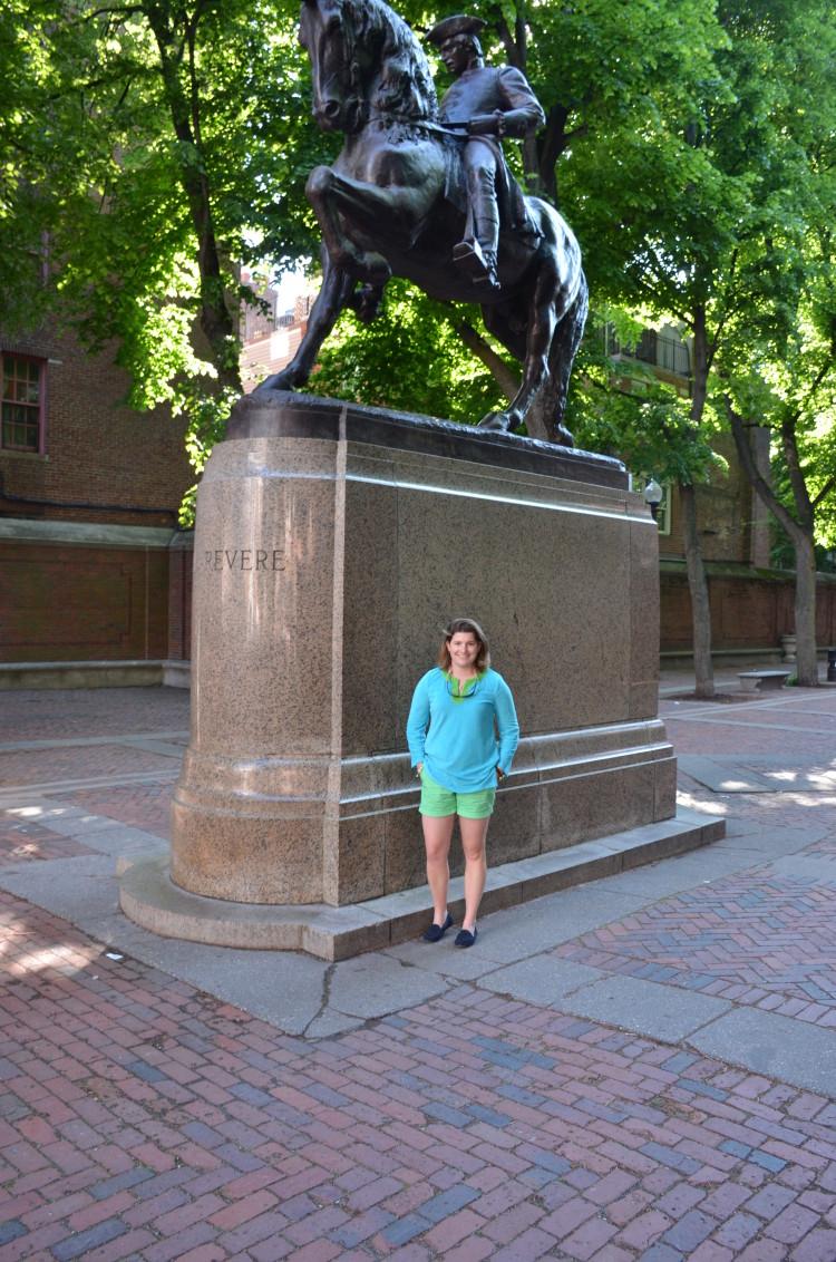 Boston_Hahvahd (153/302)