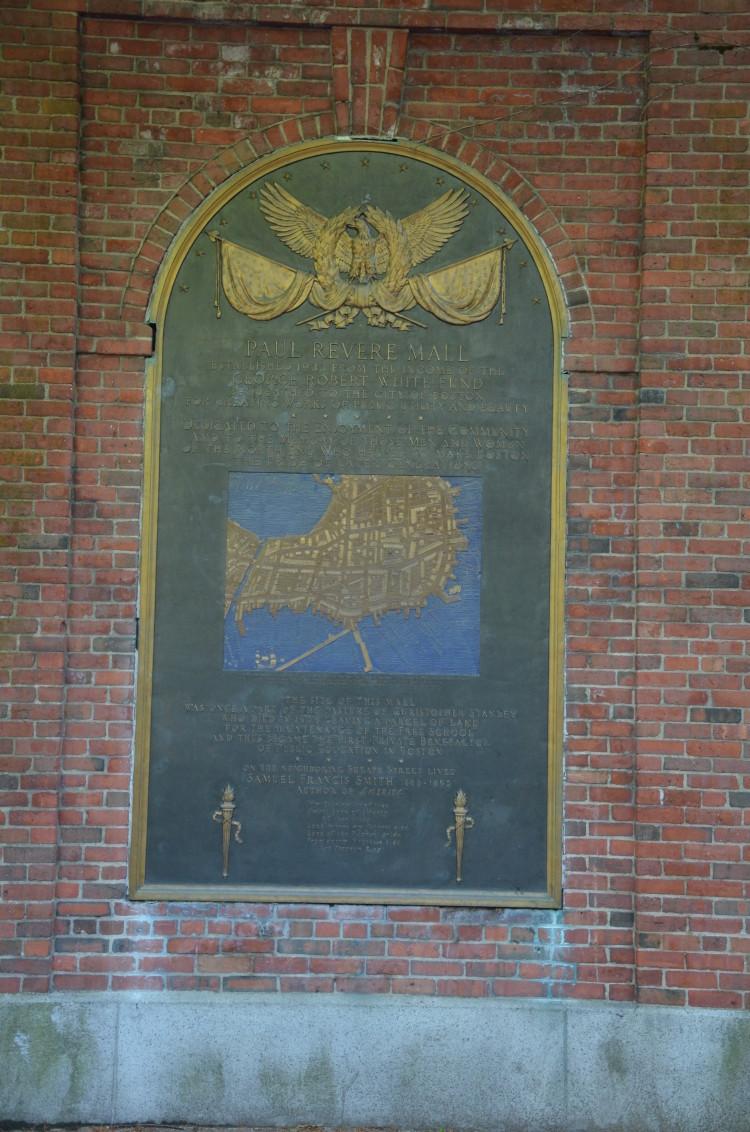 Boston_Hahvahd (157/302)