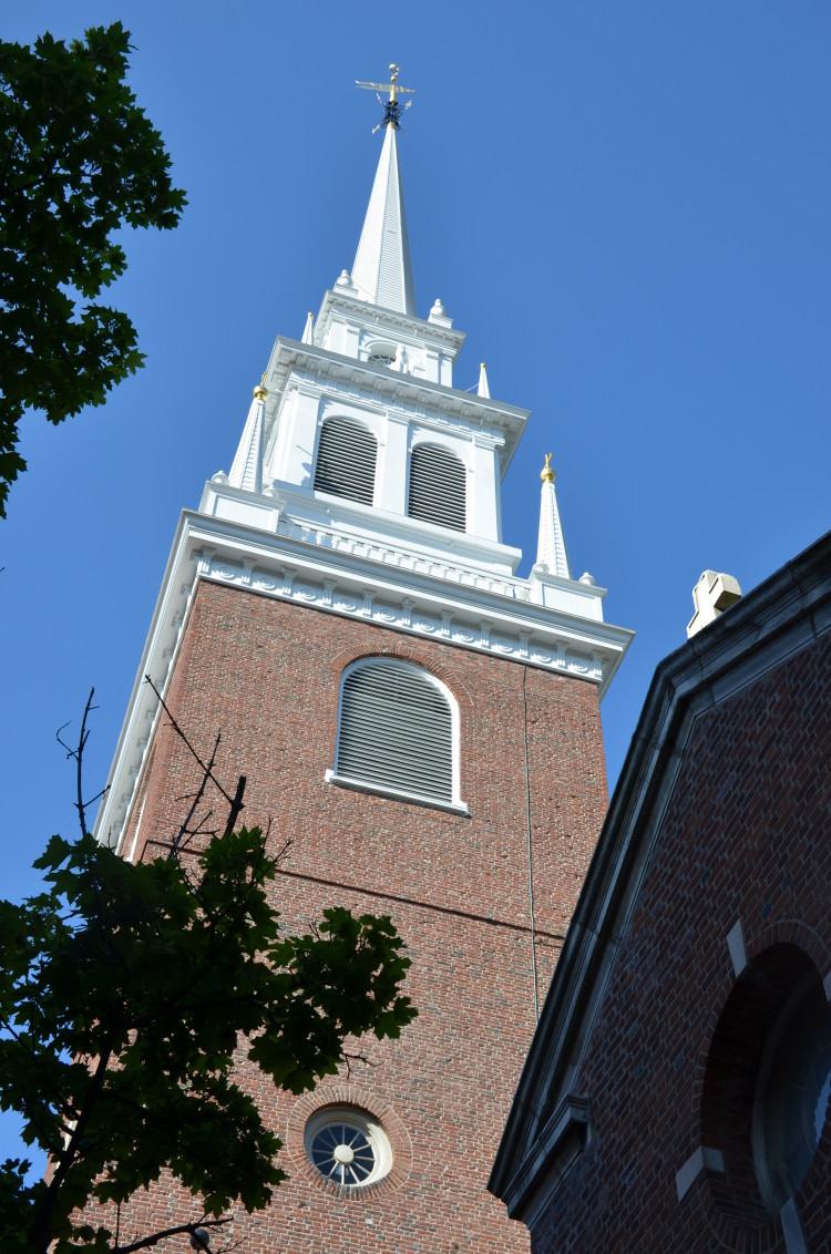 Boston_Hahvahd (162/302)