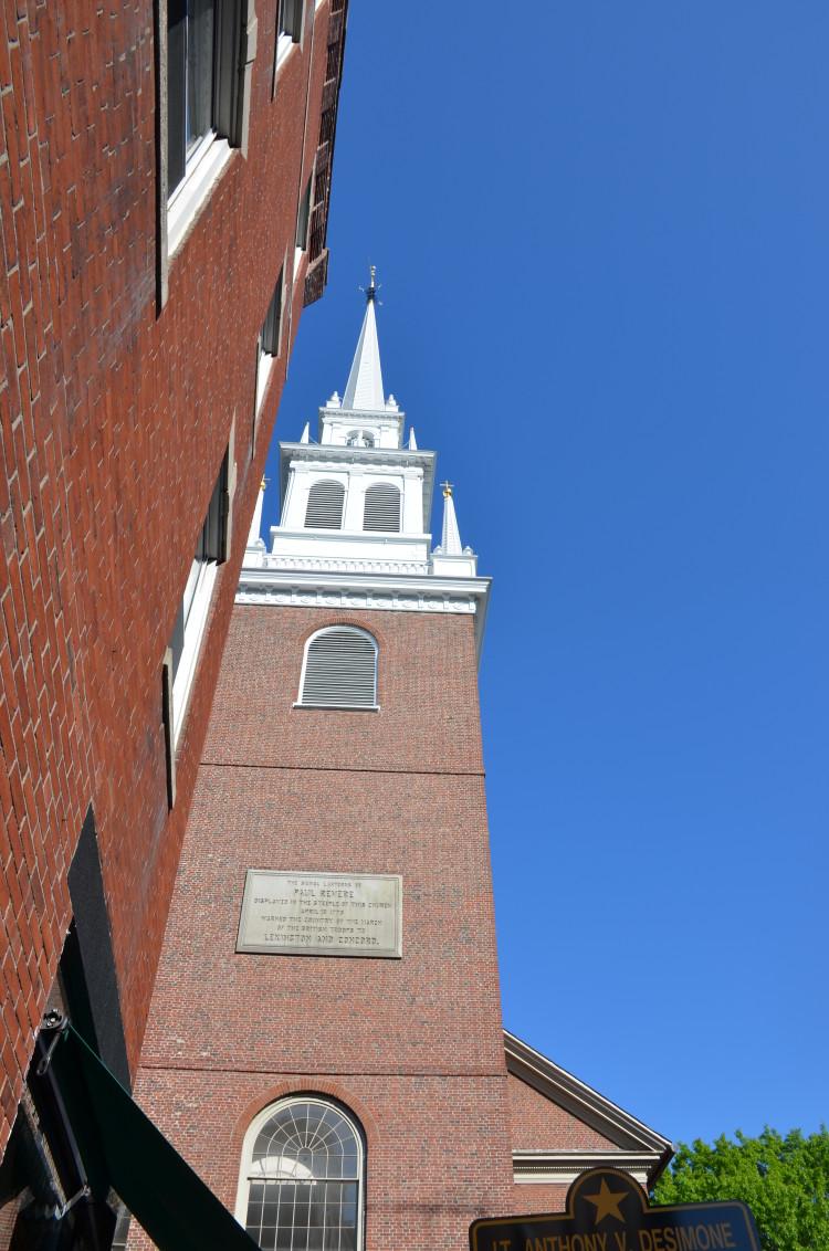 Boston_Hahvahd (167/302)
