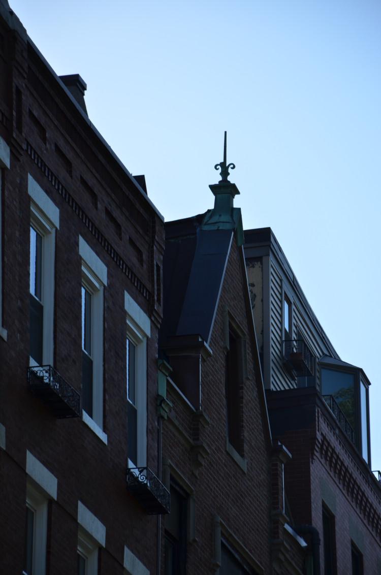 Boston_Hahvahd (168/302)