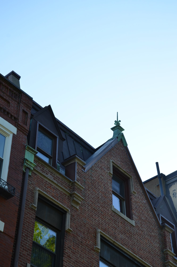 Boston_Hahvahd (170/302)