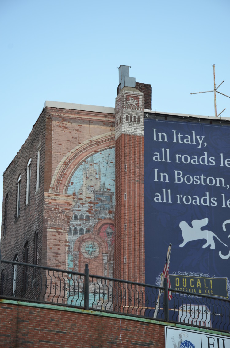 Boston_Hahvahd (178/302)