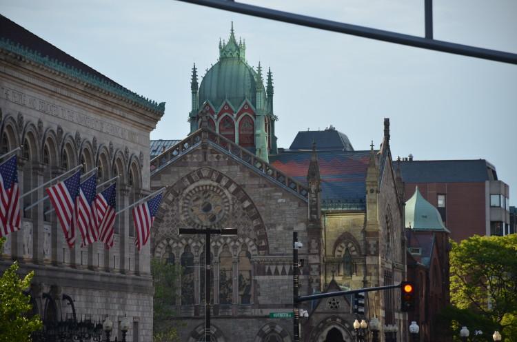 Boston_Hahvahd (180/302)
