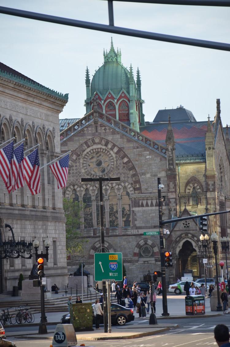 Boston_Hahvahd (181/302)