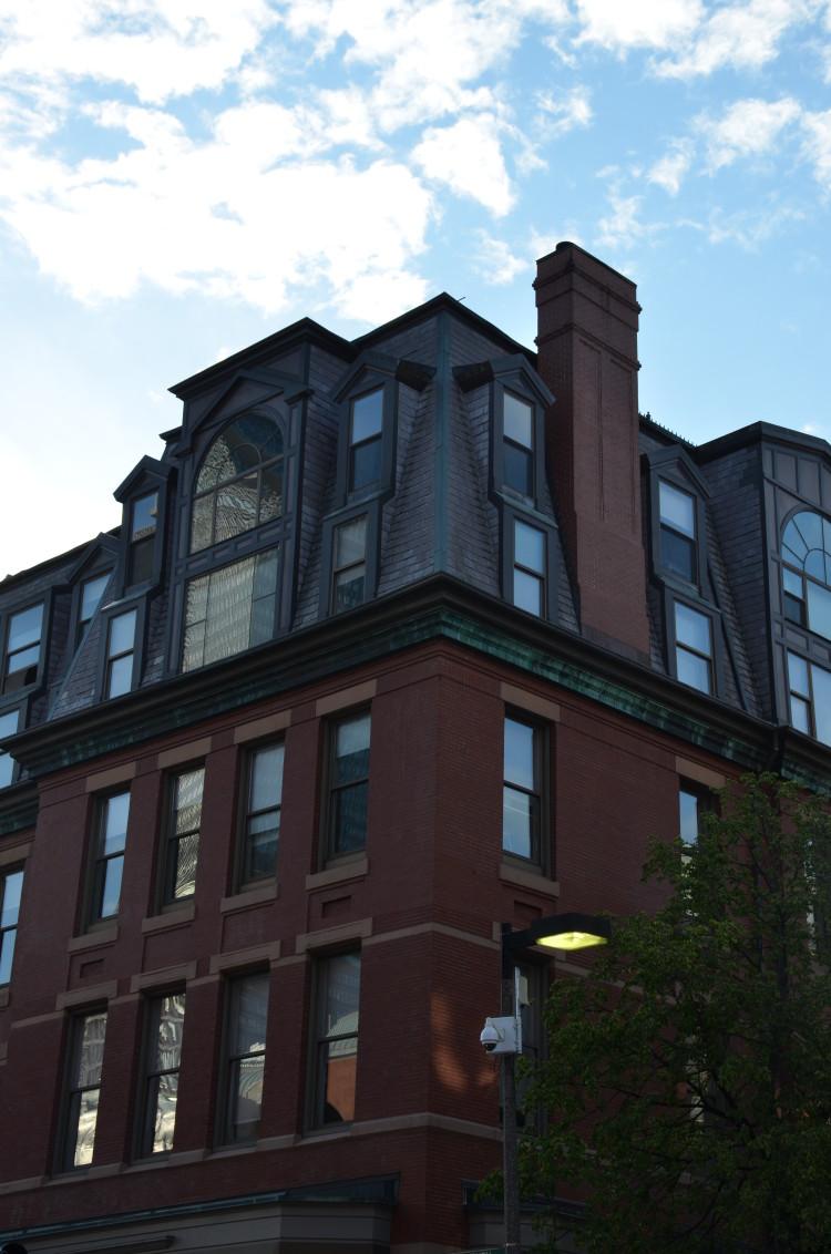Boston_Hahvahd (187/302)