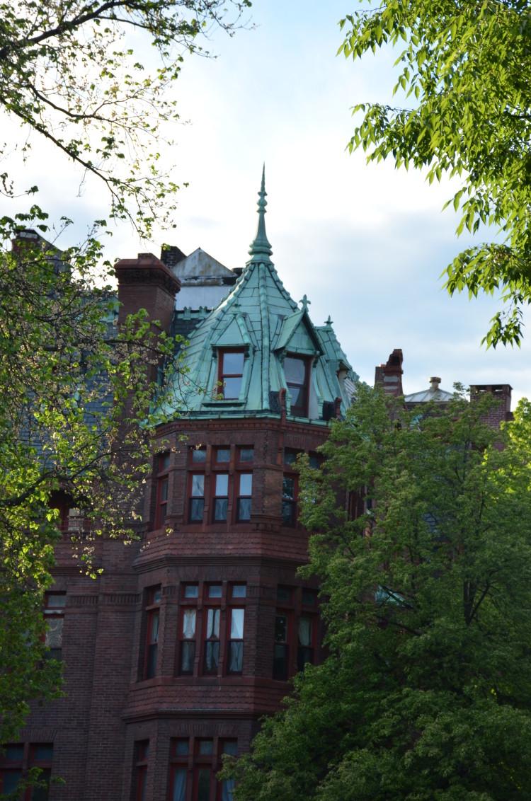 Boston_Hahvahd (188/302)