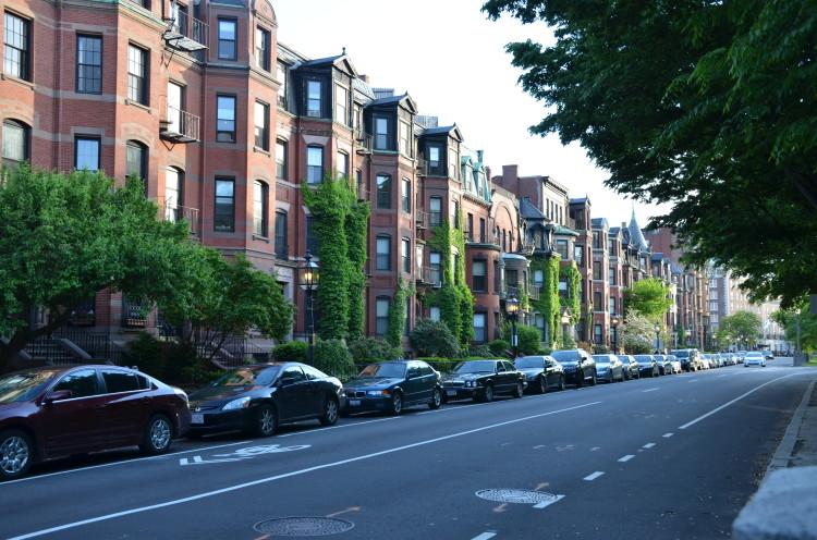 Boston_Hahvahd (213/302)