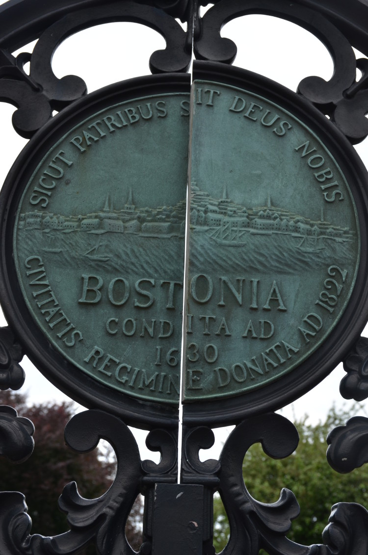 Boston_Hahvahd (231/302)