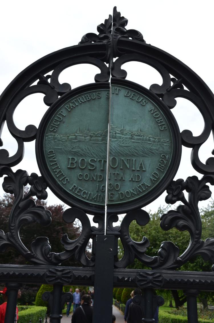 Boston_Hahvahd (232/302)