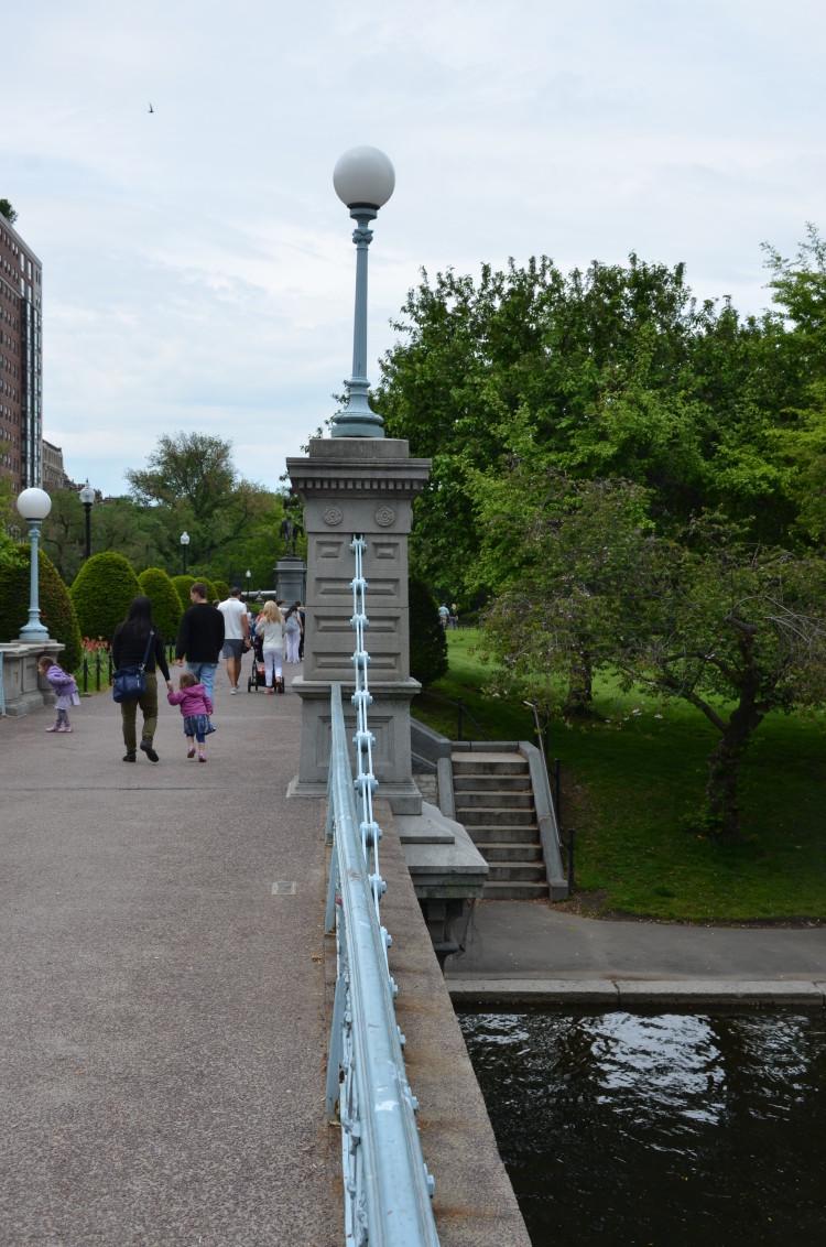 Boston_Hahvahd (238/302)