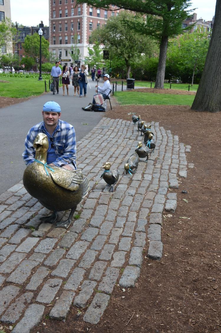 Boston_Hahvahd (264/302)