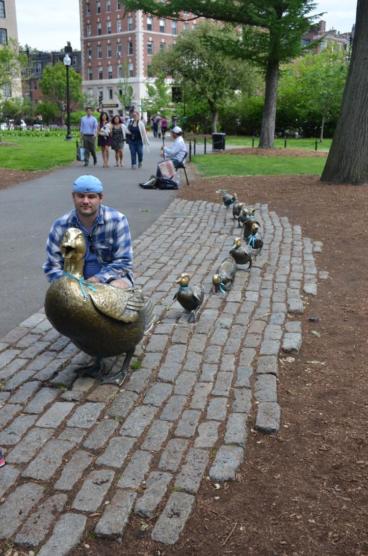 Boston_Hahvahd (265/302)