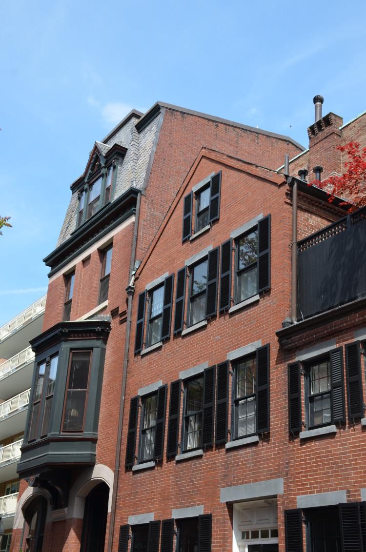 Boston_Hahvahd (274/302)