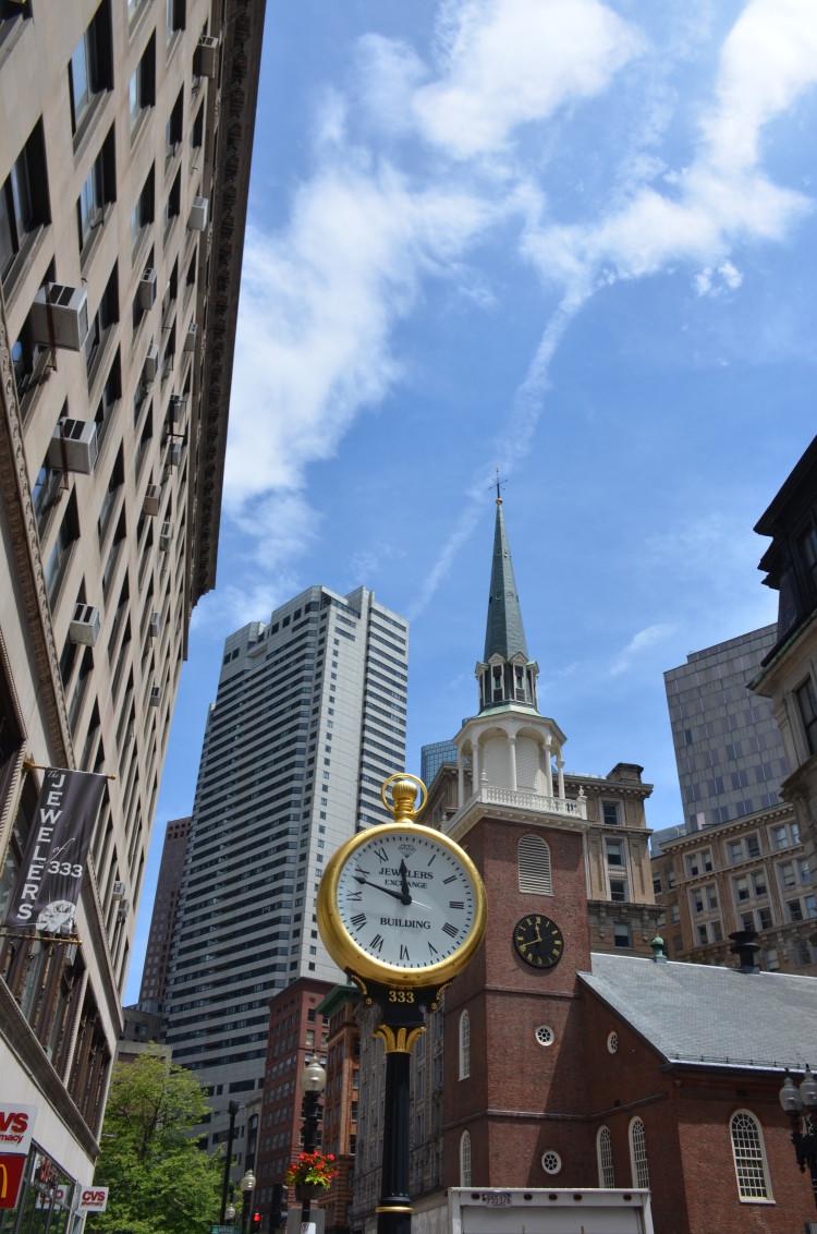 Boston_Hahvahd (286/302)