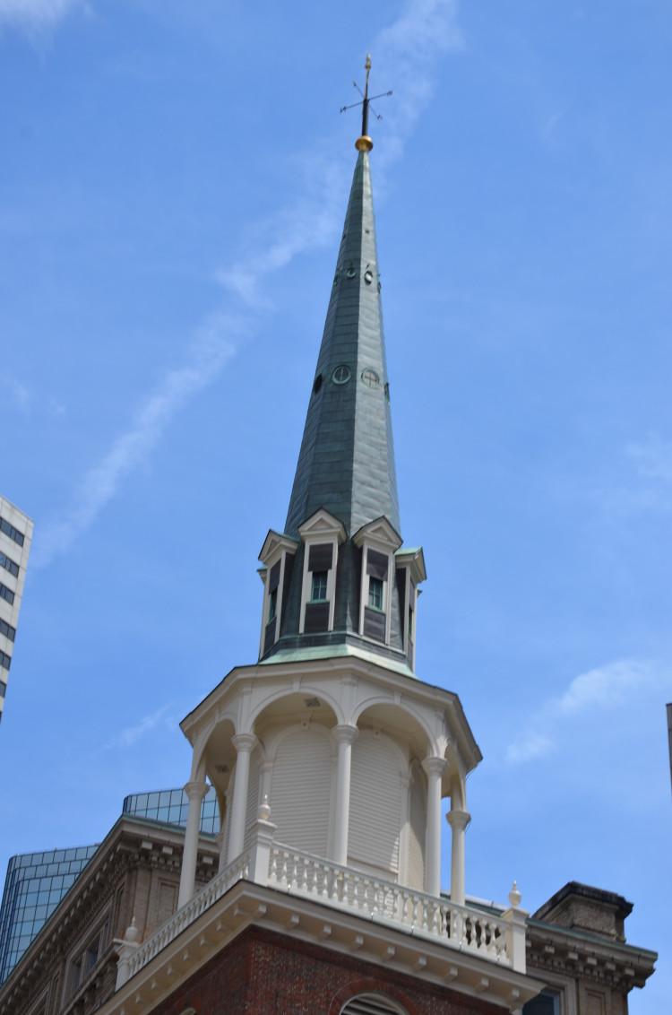 Boston_Hahvahd (287/302)