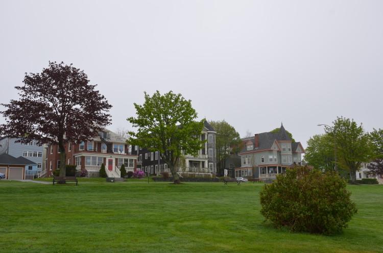 Portland Maine (38/364)