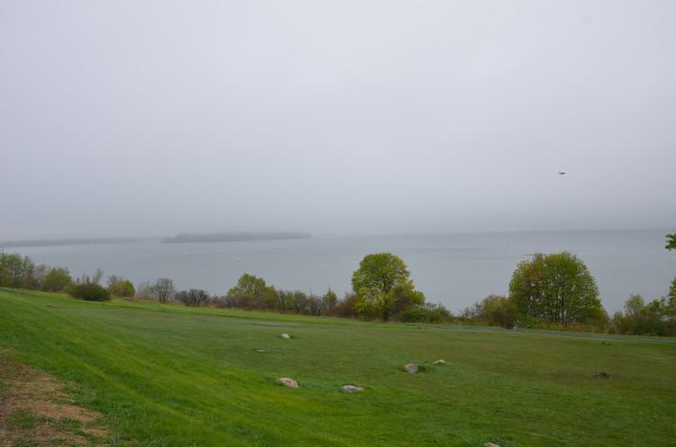 Portland Maine (41/364)