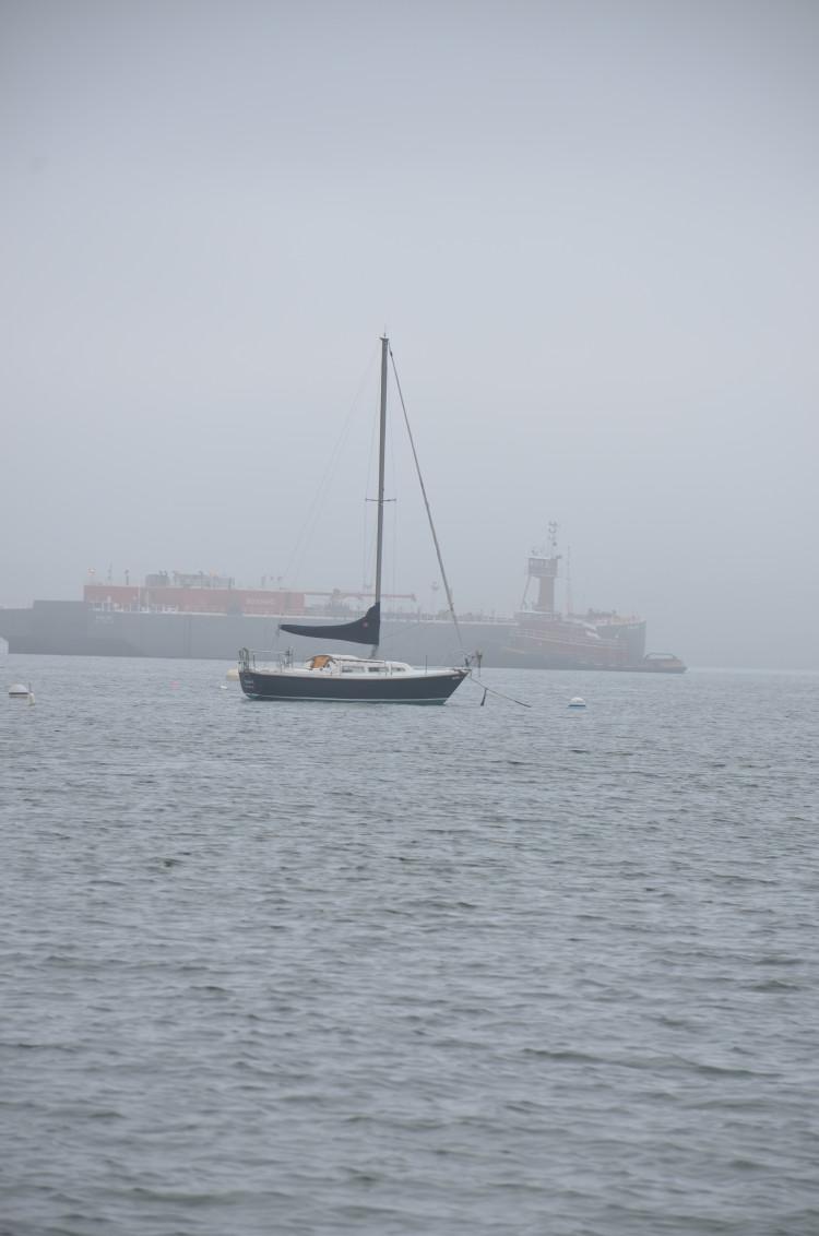 Portland Maine (61/364)