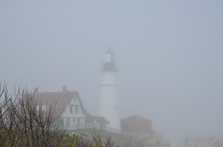 Portland Maine (123/364)