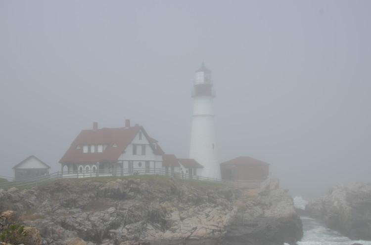 Portland Maine (128/364)