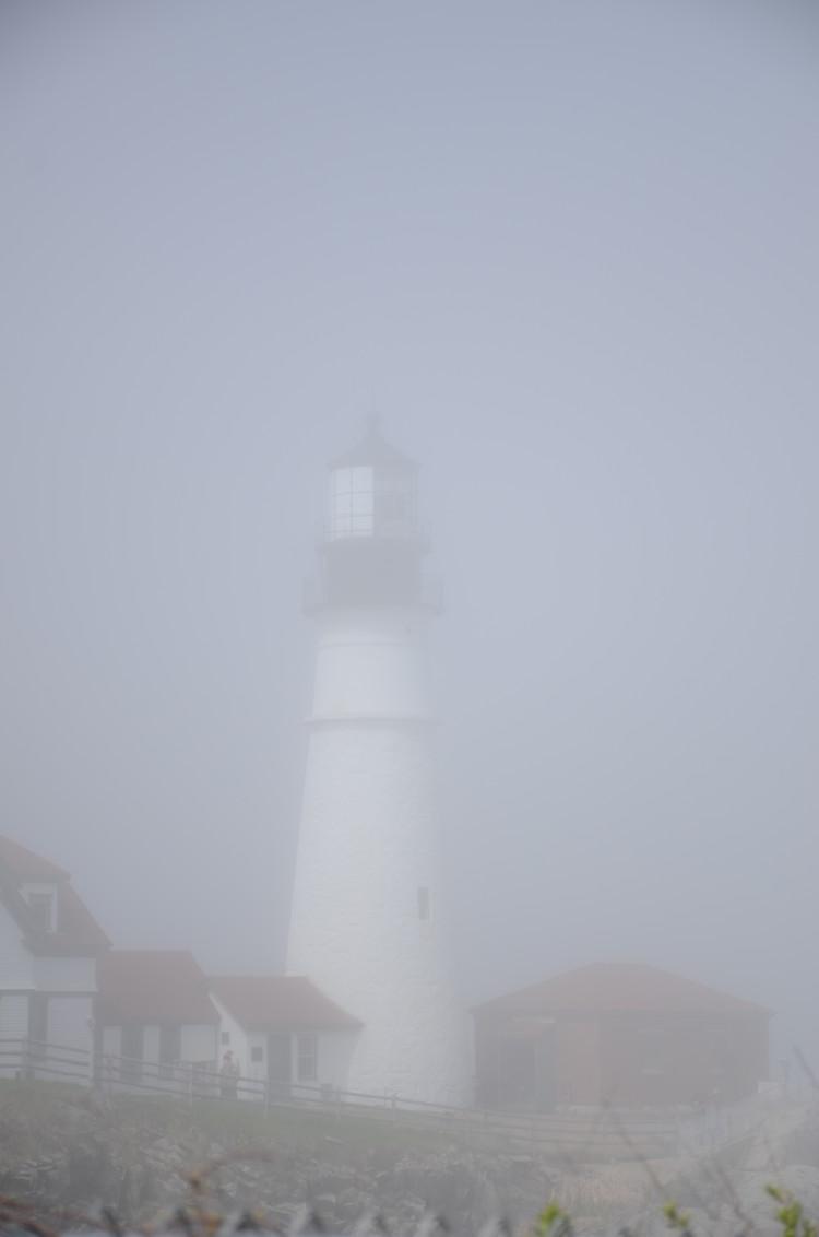 Portland Maine (133/364)