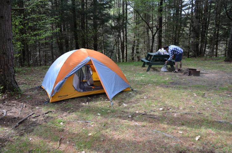 Portland Maine (209/364)