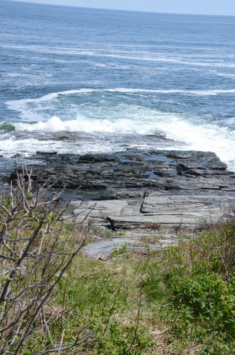 Portland Maine (257/364)