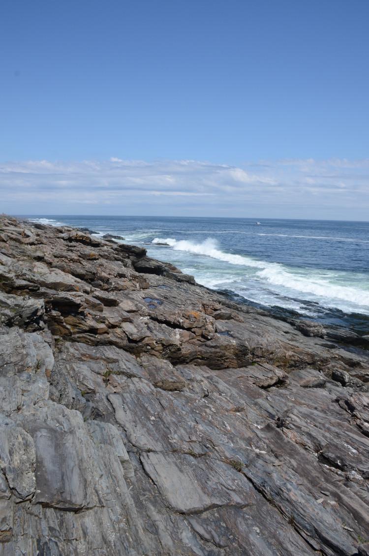Portland Maine (260/364)