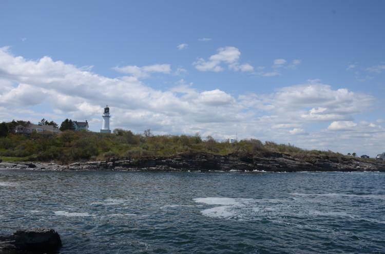 Portland Maine (294/364)