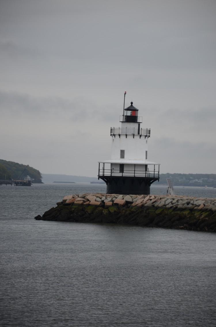 Portland Maine (298/364)