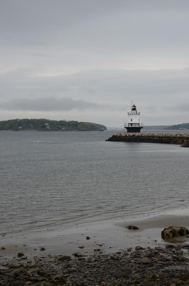 Portland Maine (299/364)
