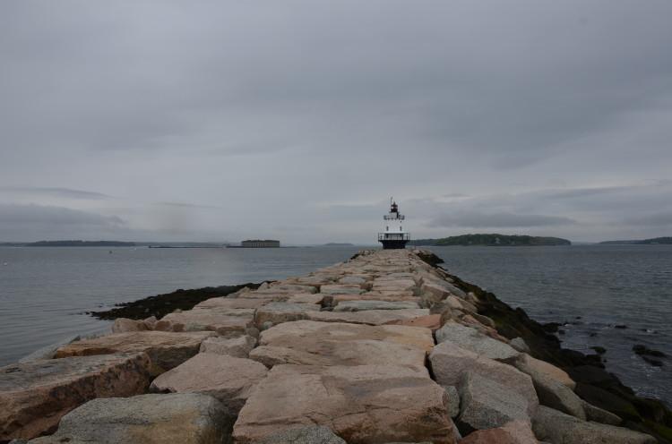 Portland Maine (309/364)