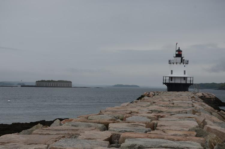 Portland Maine (310/364)