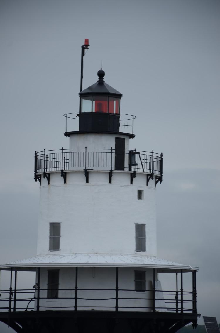 Portland Maine (318/364)