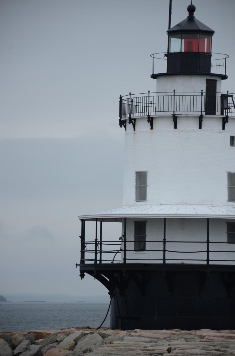 Portland Maine (319/364)