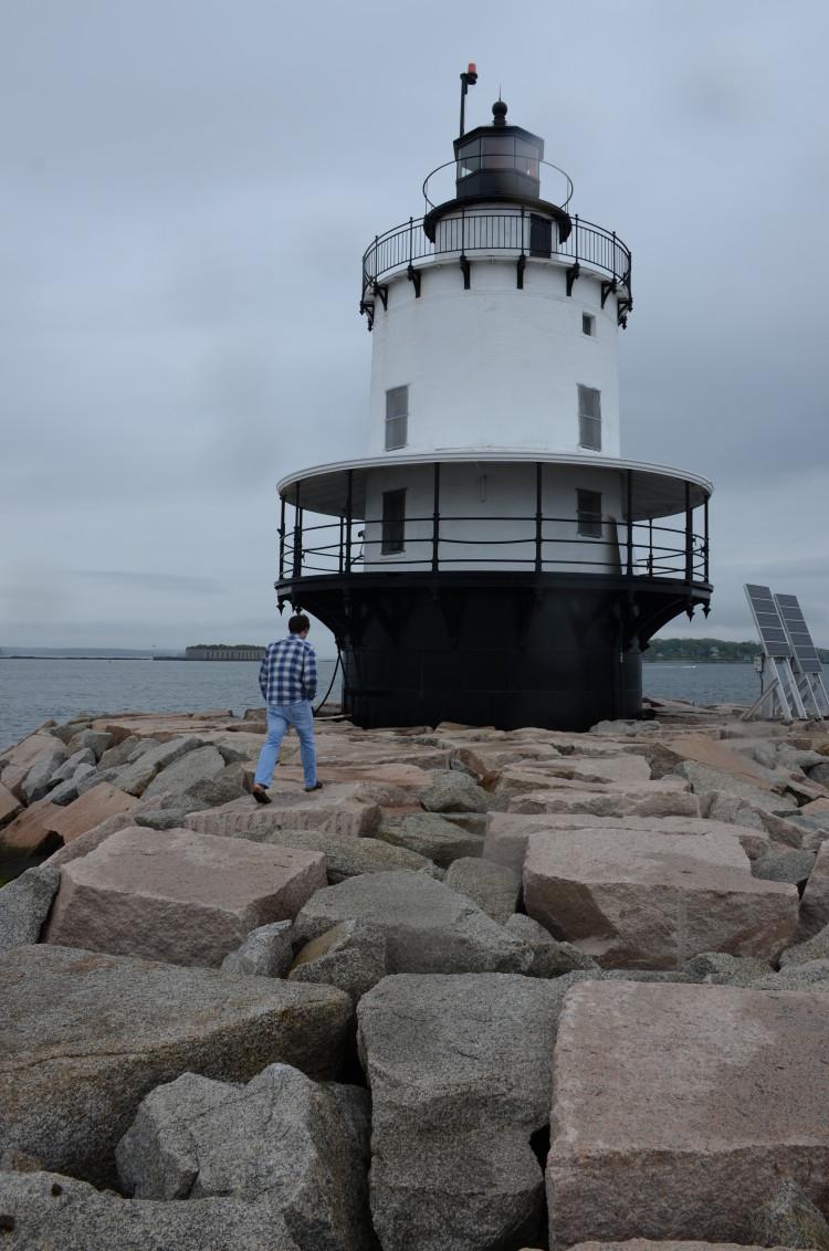 Portland Maine (328/364)