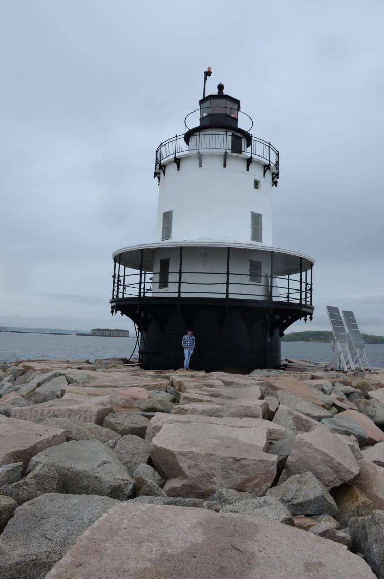 Portland Maine (333/364)