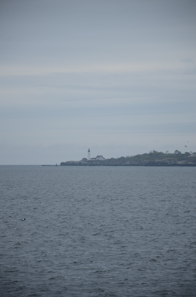 Portland Maine (335/364)