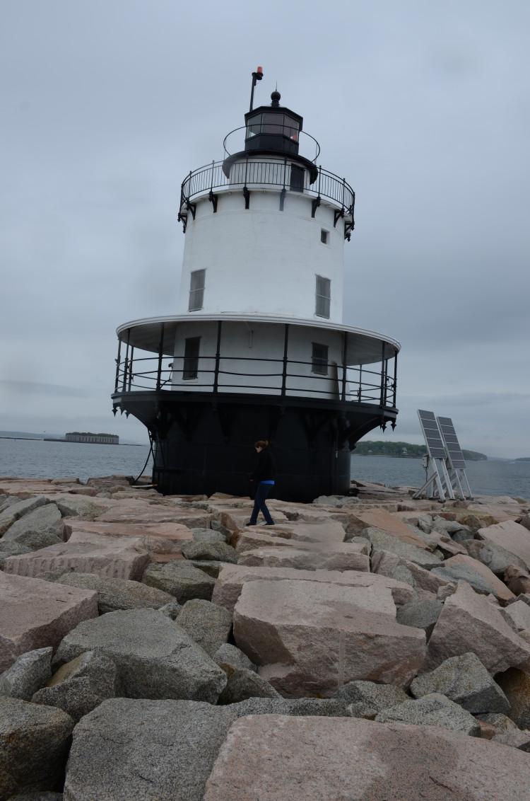 Portland Maine (336/364)