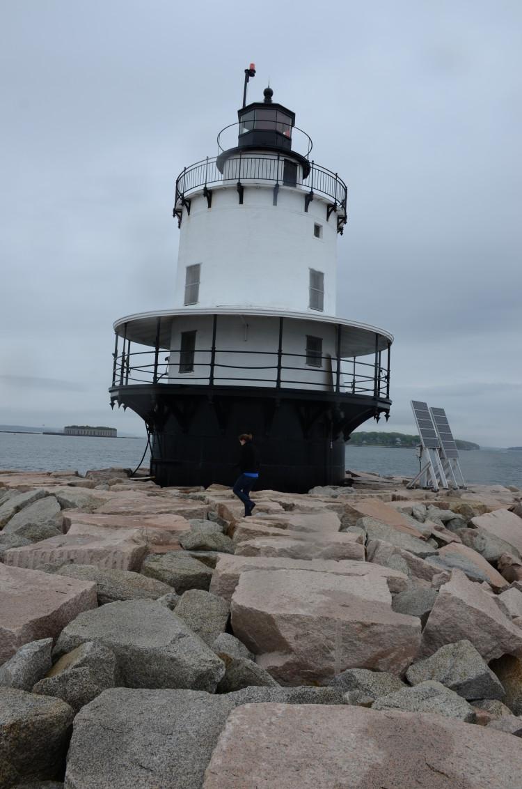 Portland Maine (337/364)
